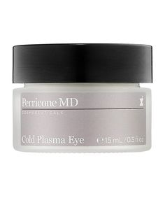 Cold Plasma Eye by Perricone MD