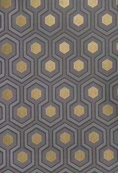 ...and another color scheme... 1d1cdf461fba5a28bd2e1dd6601185e3.jpg (534×780)
