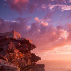 Location Location Location #Bondi Beach #Sydney #Australia       by sunsplashphotography instagram Beautiful Sky, Beautiful World, Beautiful Scenery, Wonderful Places, Beautiful Places, Amazing Places, Sydney Australia, Australia Travel, Bondi Beach Sydney