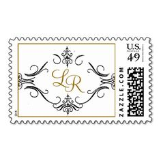 =>>Cheap          	Gold Monogram-Vintage Scroll Postage Stamps           	Gold Monogram-Vintage Scroll Postage Stamps Yes I can say you are on right site we just collected best shopping store that haveThis Deals          	Gold Monogram-Vintage Scroll Postage Stamps Here a great deal...Cleck Hot Deals >>> http://www.zazzle.com/gold_monogram_vintage_scroll_postage_stamps-172831616206729942?rf=238627982471231924&zbar=1&tc=terrest