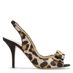 Kate Spade. I think I must have these.