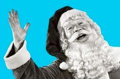 16 Hilariously Rude Christmas Cards