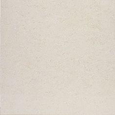 Barcelona II White