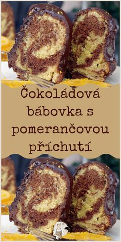 French Toast, Cakes, Breakfast, Food, Morning Coffee, Scan Bran Cake, Kuchen, Pastries, Cookies