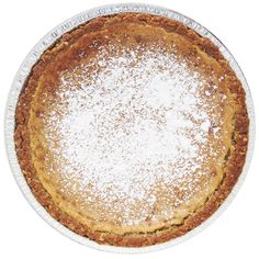 If you love me you'll buy me Crack Pie® on Goldbely.com. At Goldbely we are explorers of food and we are finding the most ridiculously yummy foods and shipping them to your door. You're welcome!