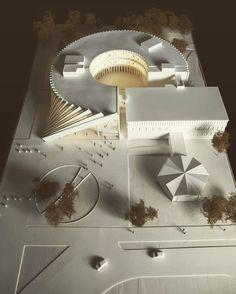 Great job - #arq #arquitectura #architecturephotography #arq #archdaily