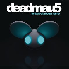 "#NowPlaying #Track: deadmau5 - For Lack of a Better Name - ""Strobe"" #Spotify #Music Track URL: http://spoti.fi/2Bjdspv #Pinterest #MusicIsLife"