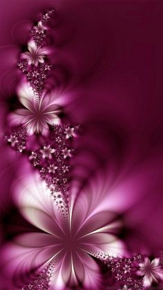 Abstract Flower Wallpaper iPhone Abstract Flower Wallpaper iPhone Best iPhone Wallpaper The post Abstract Flower Wallpaper iPhone appeared first on Ideas Flowers. Flowery Wallpaper, Flower Phone Wallpaper, Heart Wallpaper, Butterfly Wallpaper, Scenery Wallpaper, Love Wallpaper, Cellphone Wallpaper, Colorful Wallpaper, Orchid Wallpaper