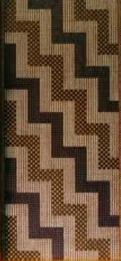 Maori Designs, Nz Art, Maori Art, Basket Weaving, Art Forms, Animal Print Rug, Quilt Patterns, Nativity, Embroidery Designs