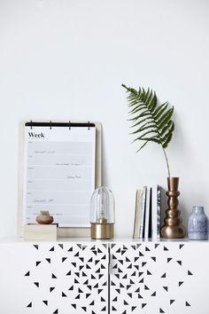 Shopnordico, la tienda online de decoración nórdica, estrena web
