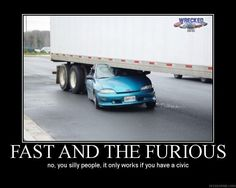 #Car Memes #Fast And Furious