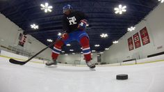A Weekend With P.K. Subban - VICE Sports Meets - VICE Video