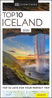 Get Book DK Eyewitness Top 10 Iceland: 2020 (Pocket Travel Guide) Author DK Eyewitness Guide To Iceland, Tours In Iceland, Iceland Travel, Got Books, Books To Read, Area Map, You Are The World, Weekend Breaks, What To Read
