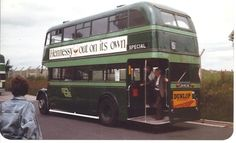 The origins of bus services in Dublin go back to the first horse tram, the Terenure route, in A network of tram routes developed quickly, and the network was electrified between 1898 and Old Pictures, Old Photos, Old Lorries, Buses And Trains, Dublin City, Busses, Dublin Ireland, Cool Trucks, Origins