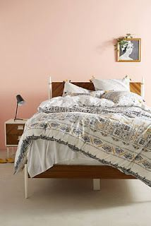 frankie pieced jersey duvet cover humble abode pinterest duvet apartments and urban outfitters bedroom