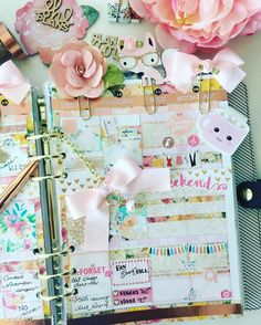 "FB: SweetPaperBlissGroup on Instagram: ""HAPPY happy THURSDAY ❣️ #planner #plannergirl #plannerlife #plannerlove #planneraddict #plannerjunkie #plannergoodies #plannercommunity #happyplanner #erincondren #filofax #kikkikplanner #tassel #paperclip #washitape #plannerdashboard #planneraccessories #plannerobsessed #plannernerd #etsy #plannerclips #paperclips #etsysale #etsyshop #sweetpaperbliss"""