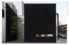 Tienda Garoa / Una Arquitetos | Plataforma Arquitectura
