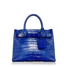 I mean this bag is beautiful but $25K?!?!  RK40