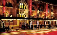 boston symphony hall - Google Search