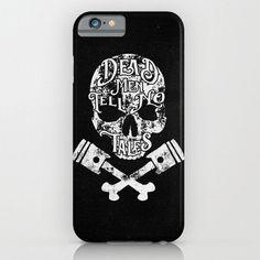 Dead Men Tell No Tales iphone case, smartphone