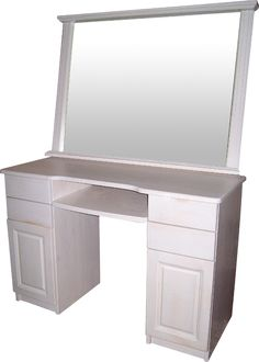 http://bogora.com/мебели-поръчка/Тоалетки/страница-3