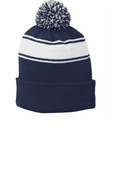 357b14aa7c2 58 Best GRP Beanies images