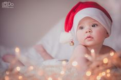 #christmas, #baby, #photography, #kerst, #kerstbaby, #christmaslights, #beauty, #beautiful #baby, #babyphotography, #santa, #Den Haag