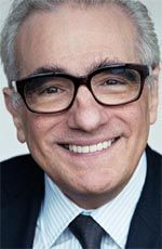 Martin Scorsese ( #MartinScorsese ) - an American film director, screenwriter, producer, actor, and film historian who is widely regarded as one of the most significant and influential filmmakers in cinema history - born on Tuesday, November 17th, 1942 in Flushing, Queens, New York, United States