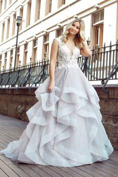 Luv Bridal - M1747Z -  Dior, $0 (http://www.luvbridal.com/m1747z-dior/)