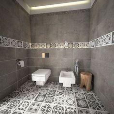 destination du carrelagemur aspect matireaspect bois matirefaence salle de bain pinterest destinations in