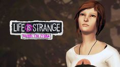 Episode 1 of Life is Strange: Before the Storm is available now. Square Enix has coupled the release with a new video about friends that influenced the game