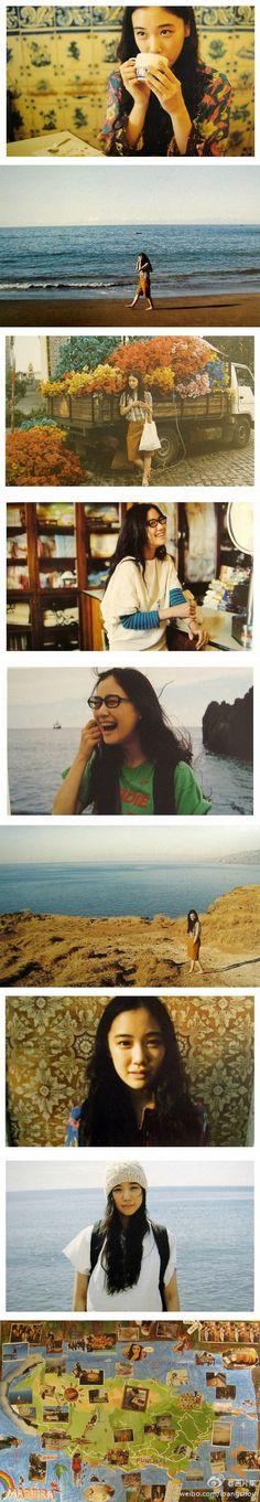 蒼井 優 You Aoi Japanese actress Poses, Mori Girl, Looks Cool, Japanese Girl, Film Photography, Belle Photo, Asian Girl, Scenery, Photoshoot
