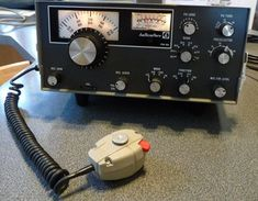 Vintage SSB Equipment - Vintage SSB Equipment Photos - At VintageSSB.NET you can show off your vintage SSB equipment and advertise your vintage ssb equipment Ham Radio Antenna, Speaker Box Design, Antique Radio, Evening Sandals, Televisions, Old Pictures, Radios, Boys, Girls