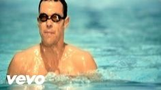 Music video by Will Young performing Friday's Child. (C) 2003 19 Recordings Limited under exclusive licence to Ronagold Limited My Music, Music Videos, Sunglasses Women, Friday, Swimming, Children, Youtube, Island, Watch