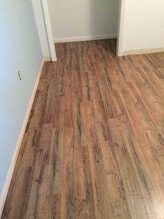 Swiftlock Laminate Flooring swiftlock laminate flooring After New Swiftlock Laminate Floor In Tavern Oak Is Down