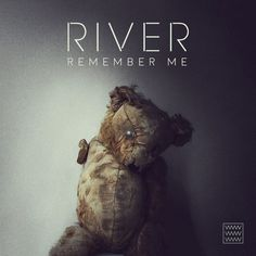"""River - Remember Me (Original) by River http://ift.tt/2bkF5U9 River Electronic Ambient Chill Chillout Pop Dance """"Perfect Havoc"""" """"Electronic Dance Music"""""""