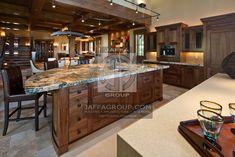 Grandview Lodge, Farm Shed, Park City Utah, Rich Home, Rustic Home Design, Houzz, Salt Lake City, Home Living Room, Lodges