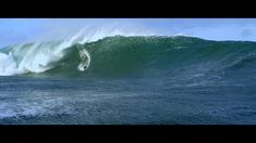 The story of in County Clare Surfing Ireland, Surf Movies, County Clare, Emerald Isle, Big Waves, Paradise, Sea, Water, Outdoor