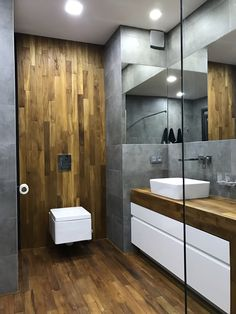 Best Bathroom Vanities for Small Bathrooms . Best Bathroom Vanities for Small Bathrooms . Luxury Bathroom Sink Cabinets for Small Bathrooms Modern Bathroom Faucets, Small Bathroom Vanities, Grey Bathrooms, Bathroom Layout, Modern Bathroom Design, Bathroom Colors, Bathroom Interior Design, Vanity Faucets, Bathroom Goals