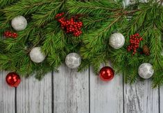 16 christmas crafts and activities Merry Christmas Images, Christmas 2019, Christmas And New Year, Christmas Home, Christmas Crafts, Christmas Decorations, Bohemian Christmas, Christmas Music, Christmas Wishes