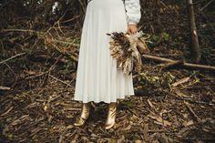 #photographie #photography #mariage #wedding #boheme #nature #manondebeurmephotographe White Dress, Nature, Photography, Wedding, Dresses, Fashion, Weddings, Valentines Day Weddings, Vestidos
