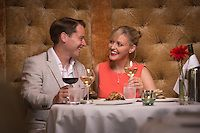 Dinner in #CedarsRestaurant Be My Valentine, Food And Drink, Dinner, Dining, Food Dinners, Dinners