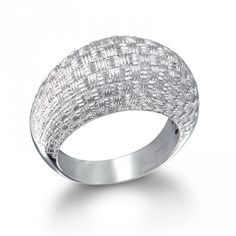 Amazing dome #ring with amazing price! (for less than $5!!!)  #affordable #discount #style #fashion #jewelry