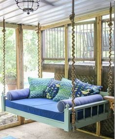 42 Best Outdoor Hanging Beds Images Outdoor Hanging Bed Suspended