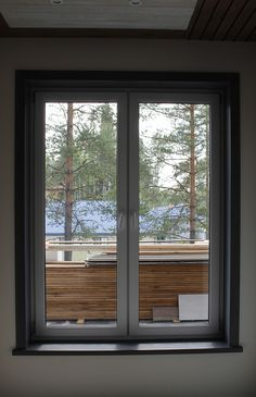 Product Design, Indoor Outdoor, Condo, Stairs, Loft, Windows, Classic, Frame, Interior