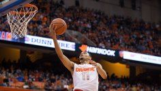 Bow Down to Your New ACC Powerhouse: Syracuse