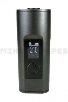 Arizer - Solo 2 Vaporizer Kit
