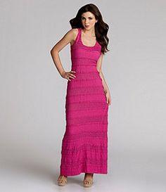 Womens Dresses, Tops & Pants : Womens Contemporary Clothing | Dillards.com