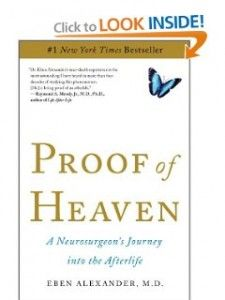 bazilbooks Proof of Heaven: A Neurosurgeon's Journey into the Afterlife - http://health.bazilbooks.com/bazilbooks-proof-of-heaven-a-neurosurgeons-journey-into-the-afterlife/