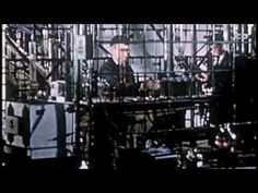 The Magician's Twin: C.S. Lewis and the Case against Scientism - YouTube